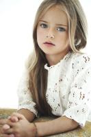 Lily Mackarvey 7-33