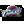 Foro gratis : Sports Community - Portal 1495930475