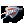 Foro gratis : Sports Community - Portal 1584701231