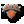 Foro gratis : Sports Community - Portal 3288685536